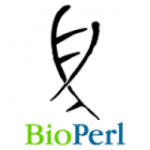Bioperl Training Courses