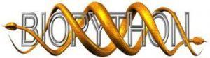 Python and Biopython Training courses