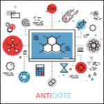 Understanding Cheminformatics scopes in Chemoinformatics Training