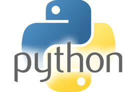 Python Biopython Training Courses