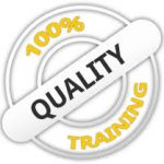 Quality Industrial Training in Next Generation Sequence Data Analysis
