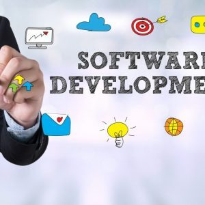 Life science software development training courses