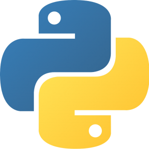 Best place to learn Python and biopython training courses